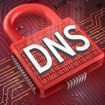 dns-security